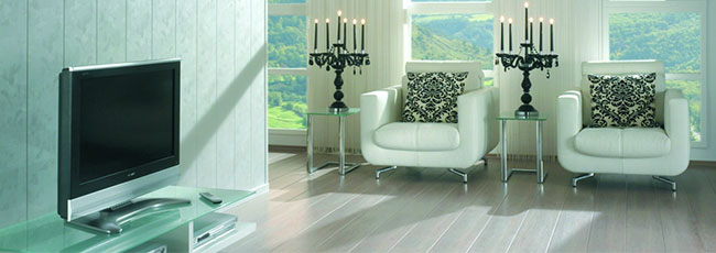 style-timber-floors-white
