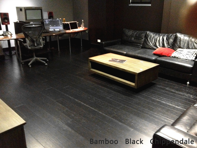 commercial floors gallery style timber floor