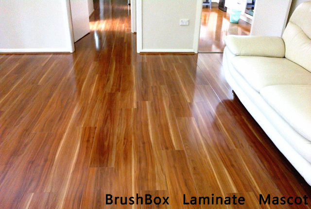 Best Quality Laminate Flooring decoration in laminate flooring thickness link international how does thickness matter in laminate amp vinyl Laminate Flooring Sale Ikea
