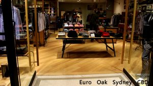 euro oak natural 1