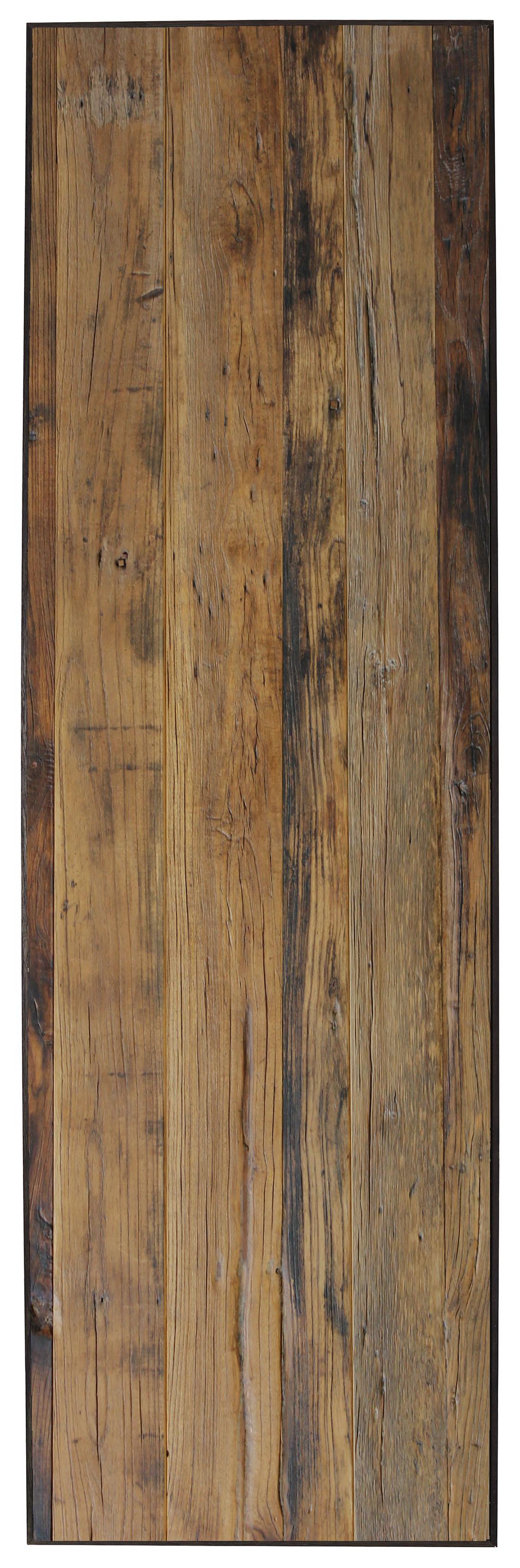 Aged Oak Elm