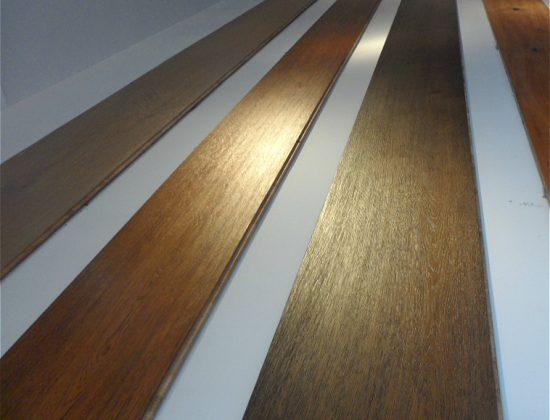 Supler Plank Whole Floor